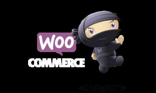 WooCommerce - Wordpress vefverslun