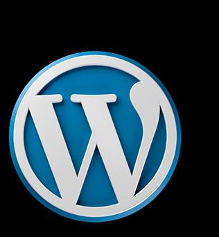 Wordpress vefsíðugerð